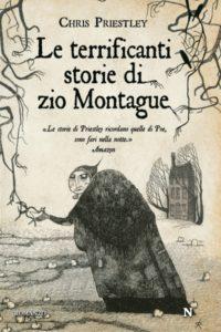 Le terrificanti storie di Zio Montague - Lande incantate