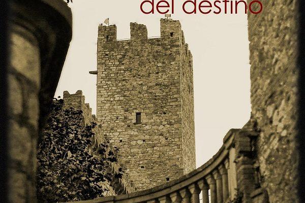 """Recensione """"La linea del destino"""", di Daniela Tresconi"""