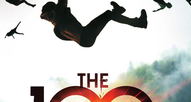The 100. Homecoming di Kass Morgan | In libreria dal 9 febbraio