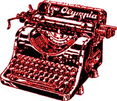 Tutti gli scrittori sono copioni