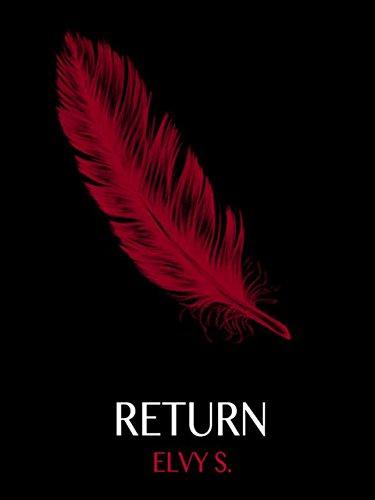Return - Lande Incantate