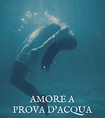 Amore A Prova D'Acqua: Waterproof Summer Love di Diana | Disponibile in ebook dal 13 aprile