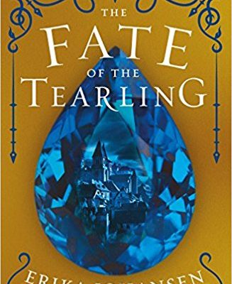 The fate of the tearling di Erika Johansen | Disponibile in libreria dal 20 aprile
