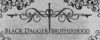 Recensione – La Confraternita del Pugnale Nero #2 Quasi Tenebra di J. R. Ward