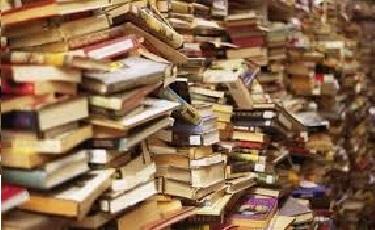 Leggere, leggere e poi leggere!