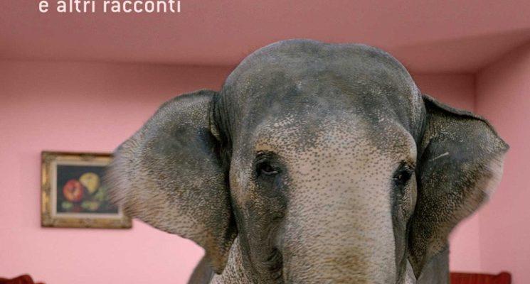 Recensione – L'elefante scomparso e altri racconti di Haruki Murakami