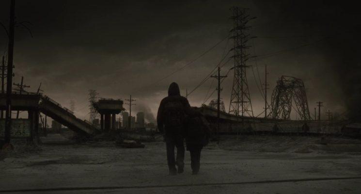 Recensione – La Strada di Cormac McCarthy