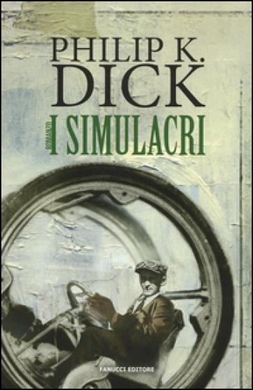 Grande Dick testa Tumblr